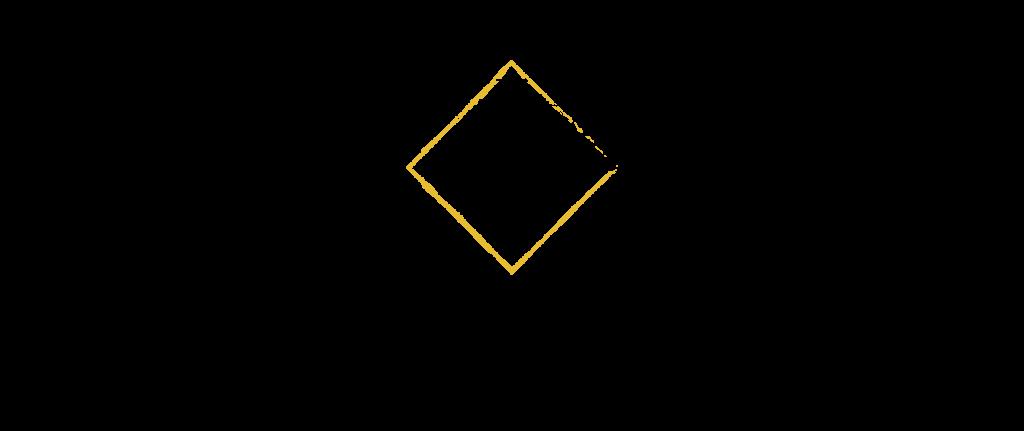 Logo Breaking School